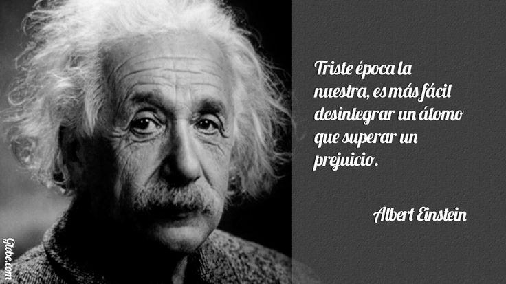 Frases Importantes De Pensadores: Albert-einstein-cita-2.jpg (930×522)