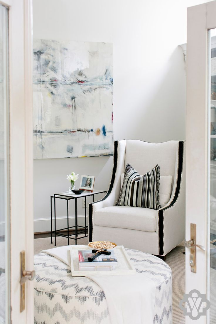 I Have Been Sharing With You One Of Our Projects Featured In This Monthu0027s Birmingham  Home And Garden Magazine, And Today I Want To Show You The Before And ...