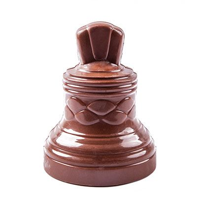 bell http://slodkiwierzynek.pl/pl/glowna/365-dzwon-zygmunta-maly-mleczna.html