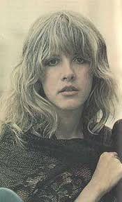 Astonishing 1000 Images About Stevie On Pinterest Short Hairstyles Gunalazisus