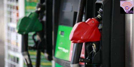 A partir de hoy 1/enero/2015, el litro de gasolina Magna cuesta 13.57 pesos, un aumento de 0.26 centavos o 1.95%.