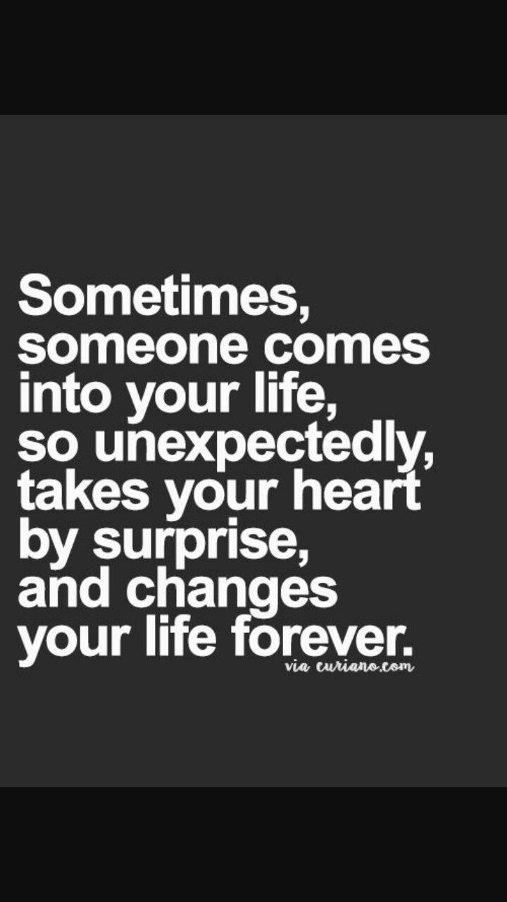 Quote About Relationships 43 Best Relationship Quotes Images On Pinterest  Quotes About