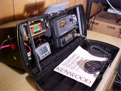 1000 Images About Ham Radio Gobox Designs On Pinterest