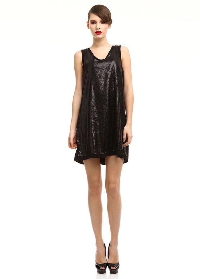 YASEMİN ÖZERİ Elbise Markafoni'de 245,00 TL yerine 63,99 TL! Satın almak için: http://www.markafoni.com/product/3636760/