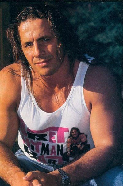 Bret Hart   http://www.leisuremartini.com/bret-the-hitman-hart-the-excellence-of-invincible-execution/#