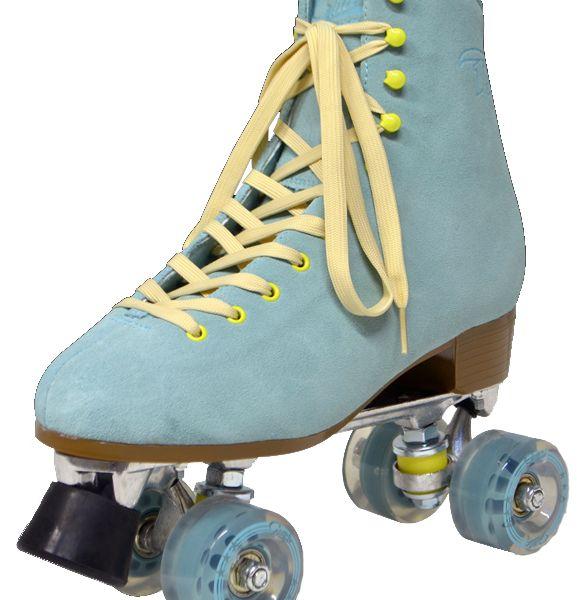 patins_traxart_2015_Glitter_Azul_01