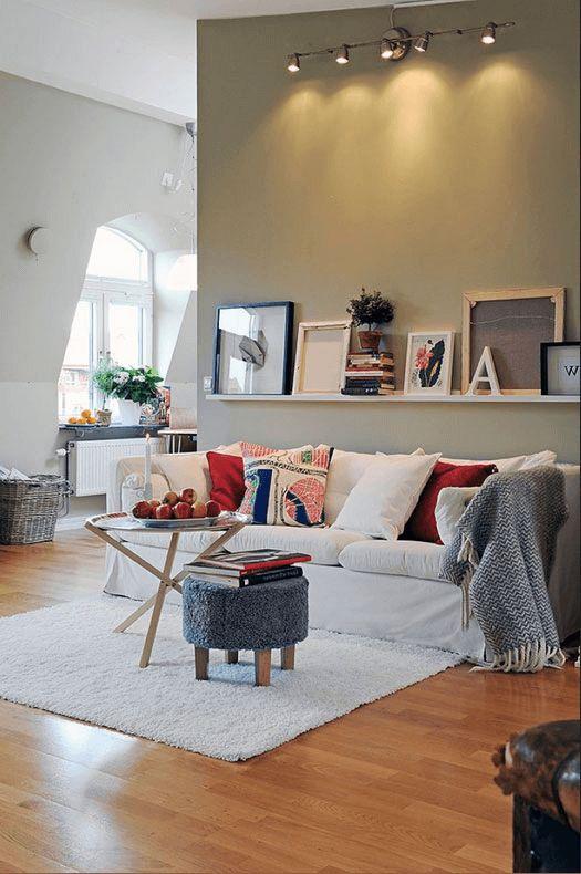 279 best Wohnzimmer ideen images on Pinterest