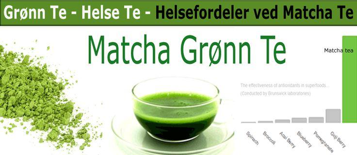 greencoffeebeans Grønn te bønne