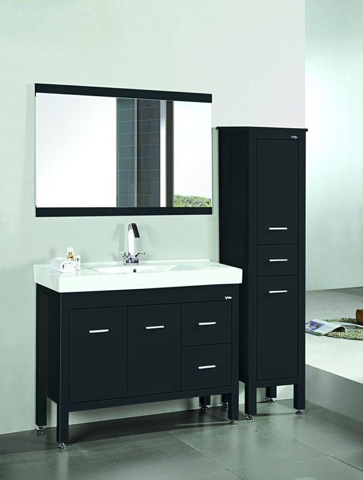 Bathroom Vanities Quebec best 20+ wooden bathroom vanity ideas on pinterest | bathroom