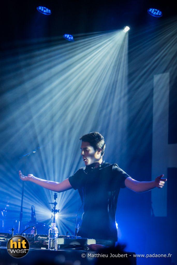 HitWest Backstage-KUNGS © Matthieu Joubert-10