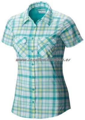 Resultado de imagen para blusas en escocesa