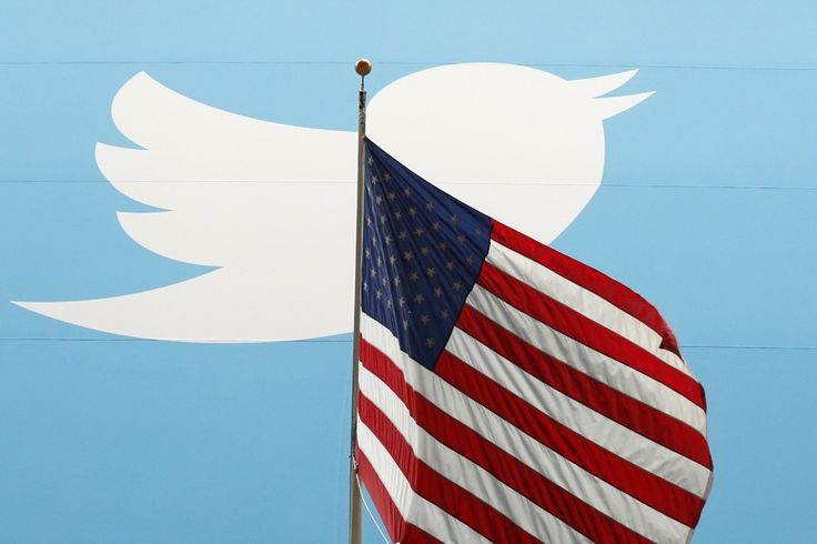 Between the first two presidential debates, a third of pro-Trump tweets and nearly a fifth of pro-Clinton tweets came from automated accounts.