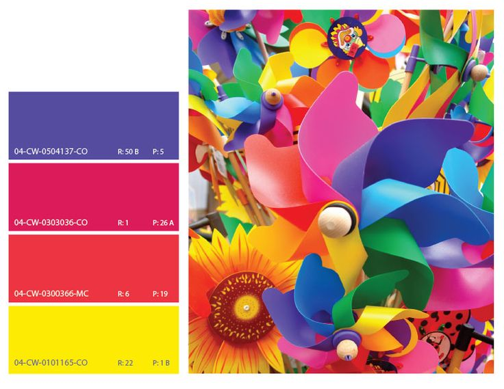 83 best top color reports images on pinterest | color trends