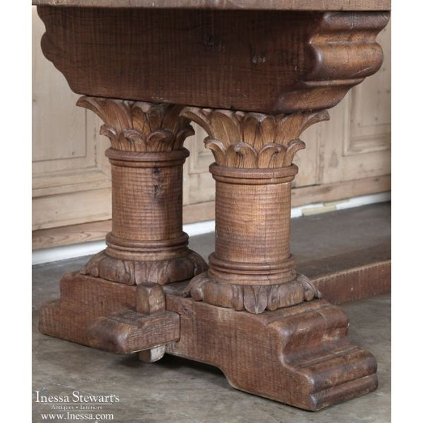 Your source for French and European Antique Furniture and Accessories. Shop  online or visit us in Dallas, TX or Baton Rouge, LA. - 165 Best Antique Details Images On Pinterest Normandie, 19th
