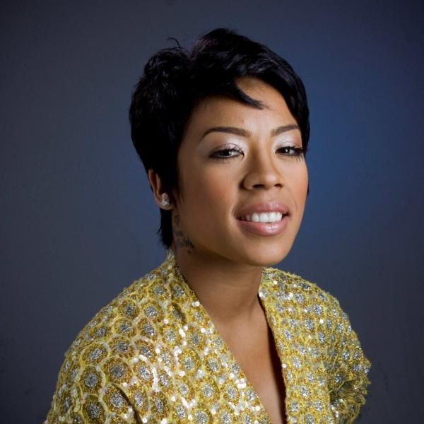 cole bob hair 30 Keyshia Cole Hairstyles Which Look Simply ...