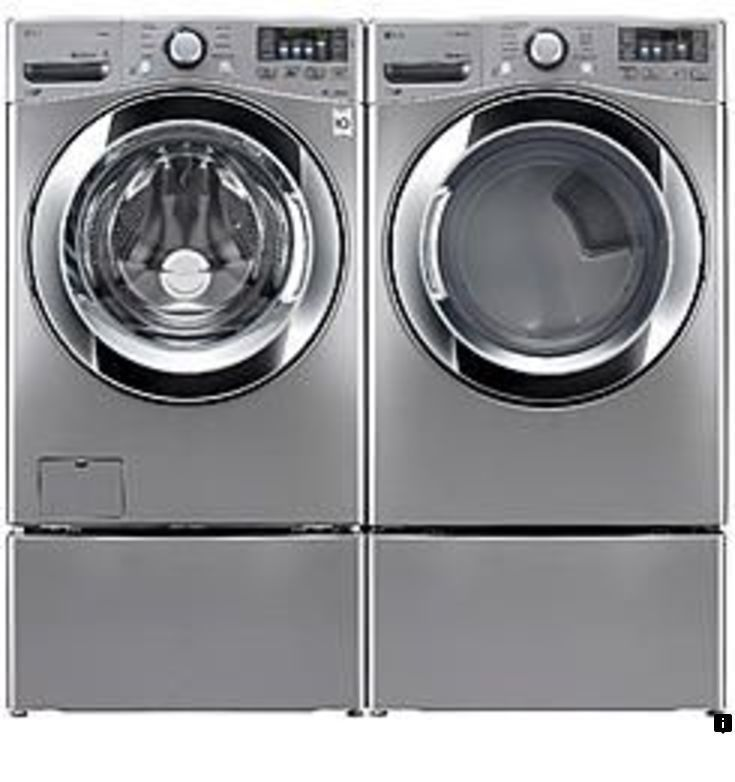 Read More About How Wide Is A Washing Machine Please Click Here To Learn More The Web Presence Is Worth Che In 2020 Steam Washer Lg Washer Lg Washer And Dryer