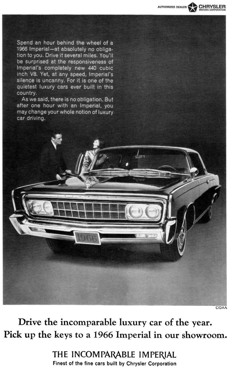 1966 imperial ad 01 html