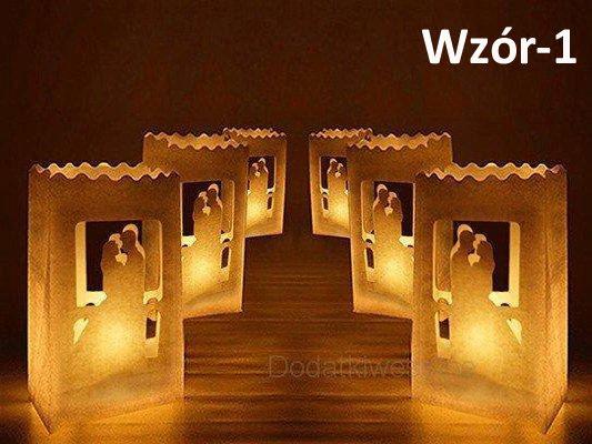 http://allegro.pl/lampion-lampiony-papierowe-oslonki-na-swiece-hit-i5615543272.html
