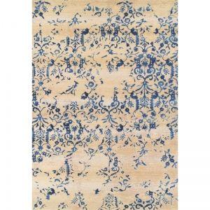 Καλοκαιρινό χαλί Living Carpets Batik 6-103