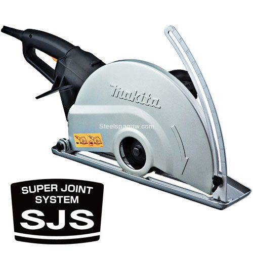 buy online angle cutter s j s with high quality 355mm model