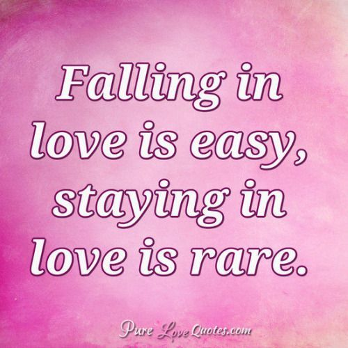 The 25+ best Love quotes for girlfriend ideas on Pinterest ...