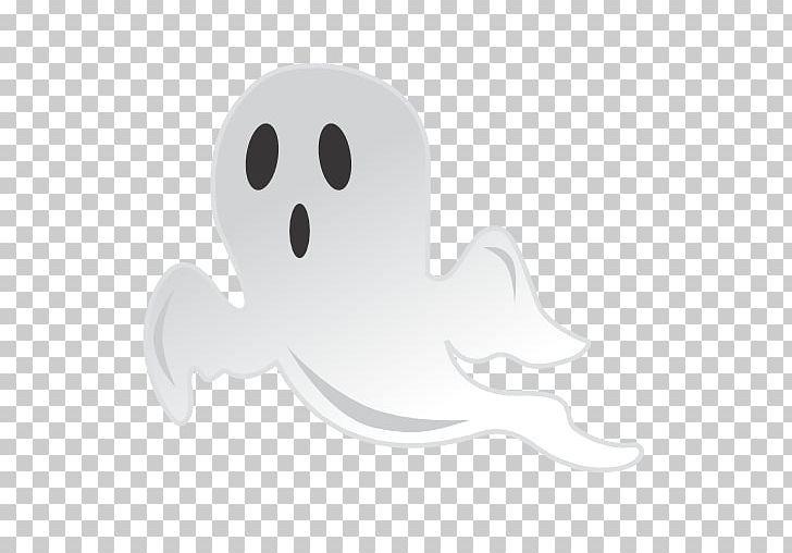 Ghost Png Cartoon Cartoon Ghost Clip Art Com Computer Graphics Ghost Cartoon Computer Graphics Png