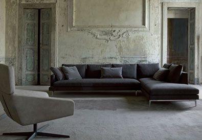 modern furniture & lighting   spencer interiors   verzelloni