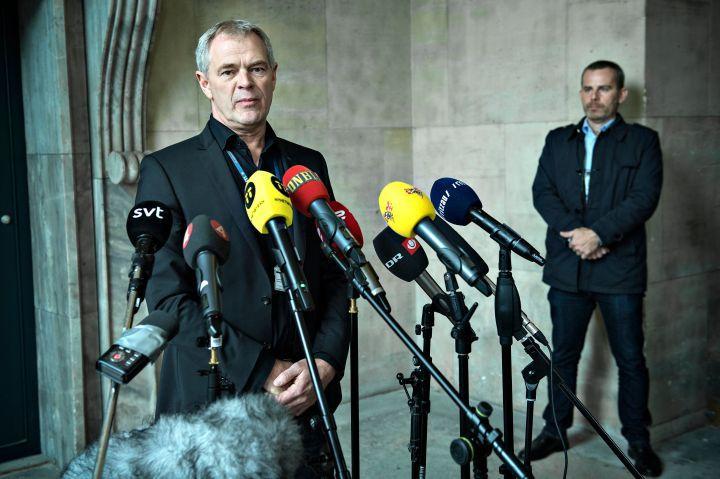 danish inventor admits to dismembering swedish journalist on kim wall id=52143