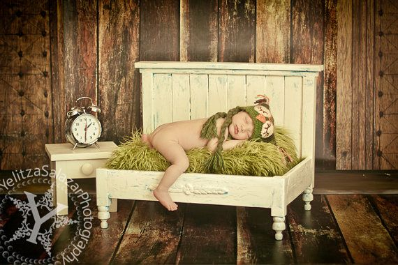 Hey, I found this really awesome Etsy listing at https://www.etsy.com/listing/110815208/sale-photography-prop-newborn-baby