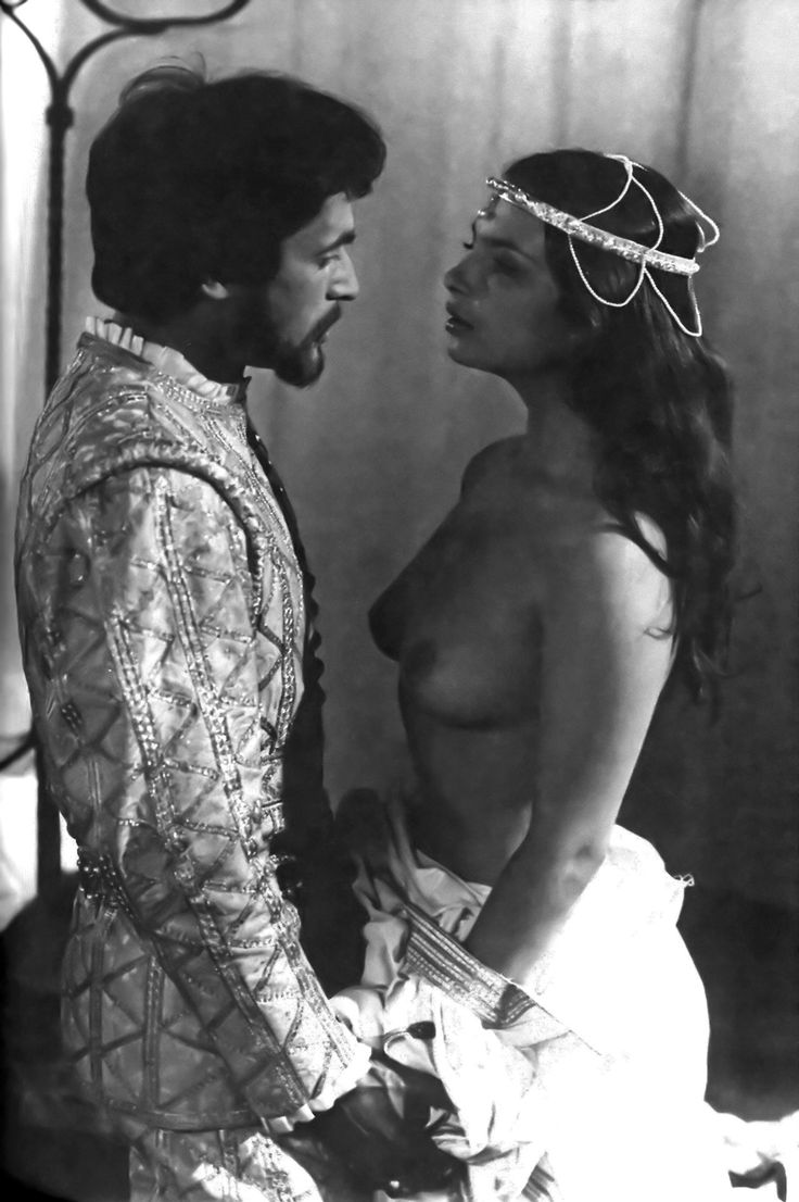 Hot 1970s-era Women - Page 5
