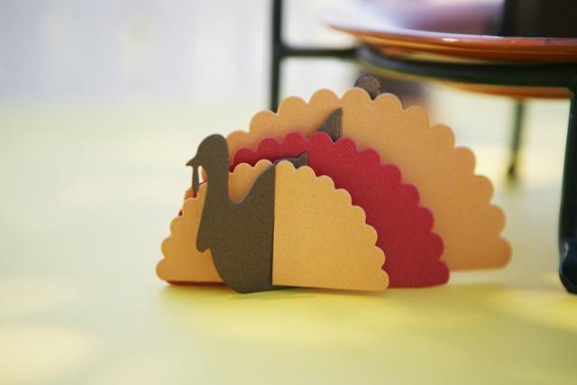 thanksgiving craft activities for preschoolers