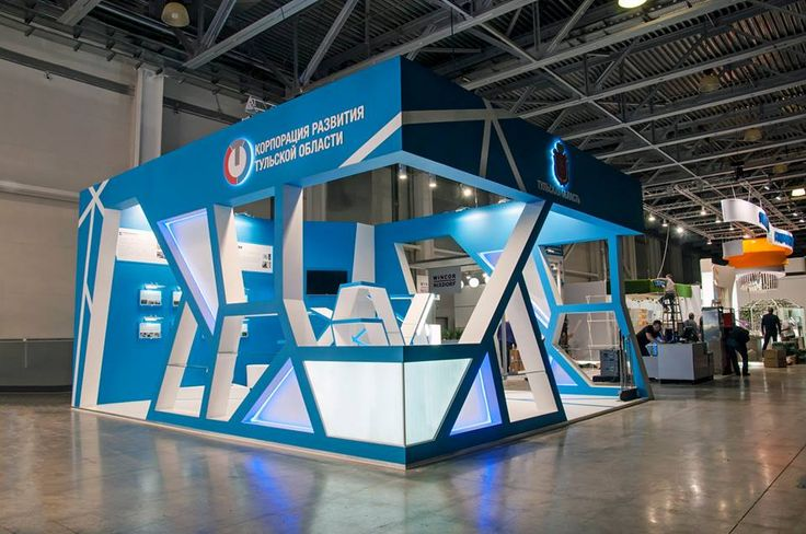 """From 15 to 17 September 2015, Moscow hosted an exhibition of """"Импортозамещение"""". Our company organized a stand company: Regional Foundation """"Economic Development Agency of the Tula region"""" #gcgranat #exhibitionsservices #thebestcompany #Импортзамещение #Moscow #Tula"""