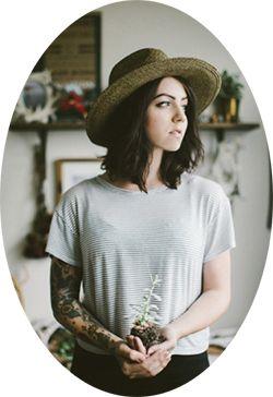 Succulent Care / FAQ - The Goodrich Wife
