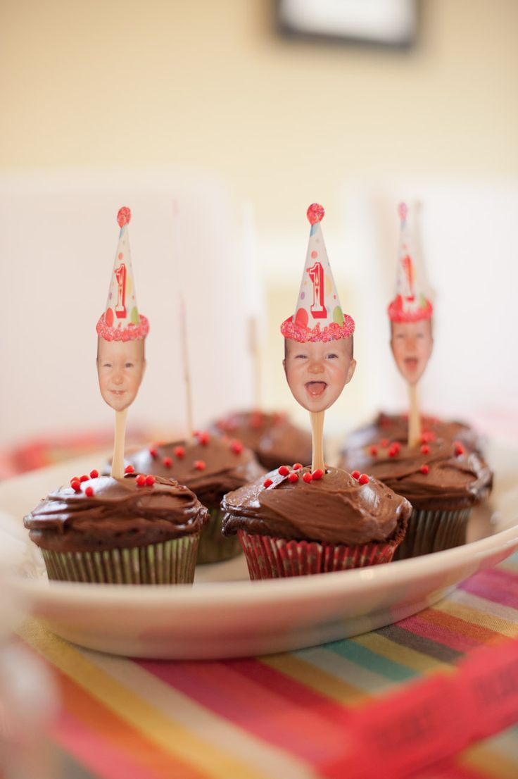 sooo quirky, i probably will do this for someones birthday