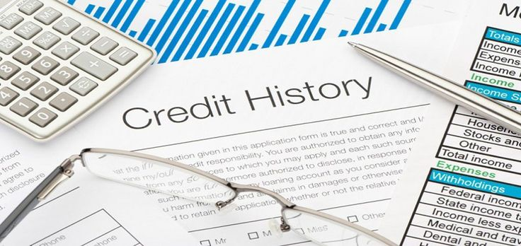 No Credit Check Loans Get Instant Cash, Perhaps Along With A Bad Credit Track Record