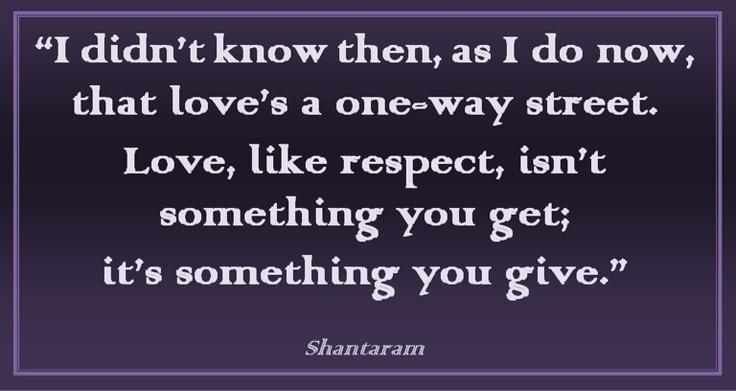 Shantaram-by Gregory David Roberts