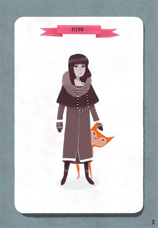 Creative Character Design Book : Best illustration styles images on pinterest
