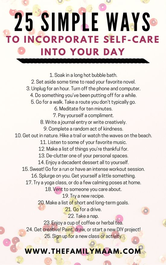 1379 Best Bucket List Amp Things To Do Images On Pinterest Vacation Ideas Families And Staycation
