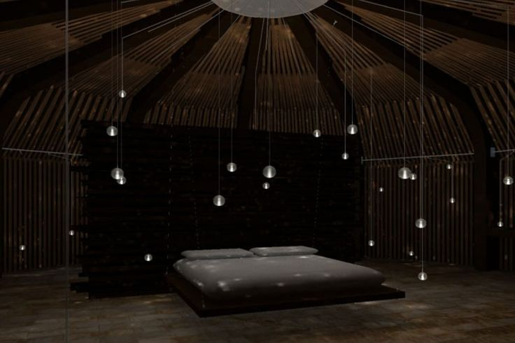best 20 cool bedroom lighting ideas on pinterest diy 11244 | db77fc5898ce575153c651b7d6f95da2