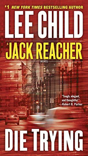 17 Best Images About Think Like Jack Reacher On Pinterest