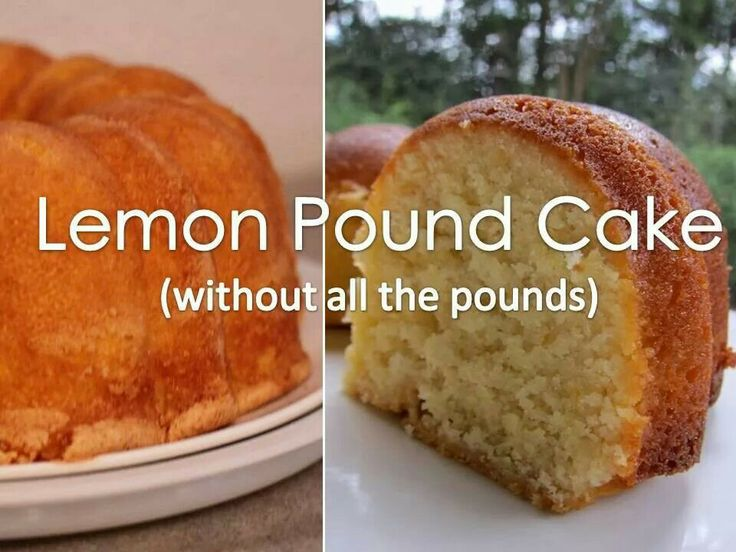 ... pound cake lemon and matcha marble pound cake lemon ricotta pound cake