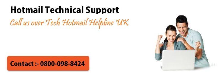 Easily Fix Your Hotmail Emails Error 550  #Hotmailhelplineuk #Hotmailsupportnumber #Hotmailcontactnumber #Hotmailcustomerservicenumber
