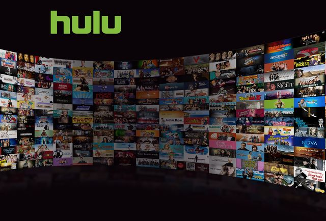 Gifts for TV Lovers: Upgrade your Valentine's Hulu account for commercial-free viewing and a last minute Valentine's Day gift they'll definitely appreciate.
