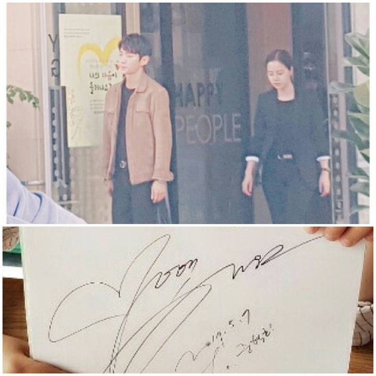 "58 Likes, 1 Comments - Moon Chae Won fan (@uijeong30) on Instagram: ""선우 현준 크리미널 마인드 촬영 사진. 문배우가 아역배우에게 해 준 사인. 멋짐. (출처: 네이버 카페 크마 아역배우 부모님)…"""