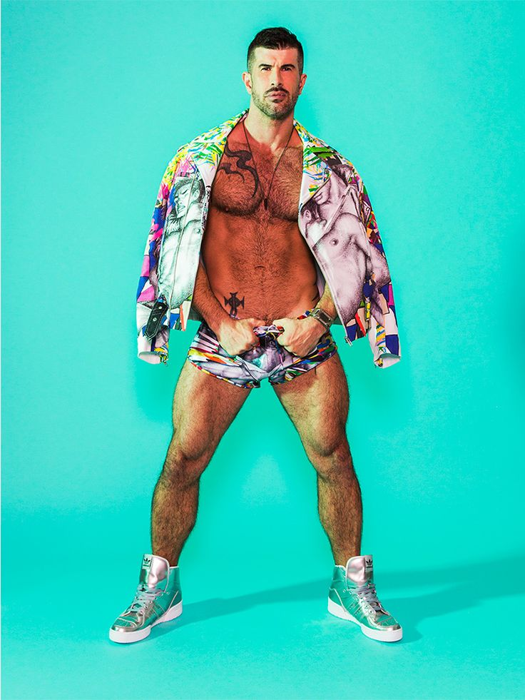 AVAF-x-Tom-of-Finland-x-PAOM-Collection_fy8
