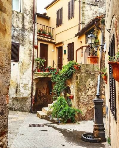 Corfu+Hotels+:+Every+year+a+new+renovation,+every+year+like+new+build+#hotel_Corfu_Secret+#Hotels,+#Greece, #holidays #weddings http://bit.ly/XtGQnF corfusecret