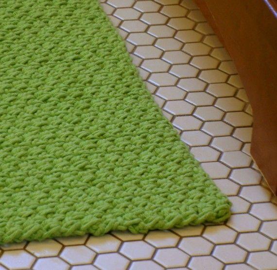 5404 Best Crochet Rugs Images On Pinterest