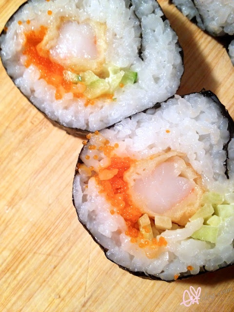 ... tempura on Pinterest | Tempura dipping sauce, Vegetables and Sushi