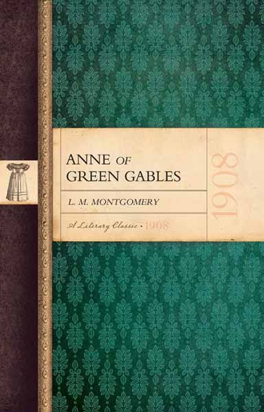 Find Anne of Green Gables - by Montgomery,L.M. ( 9781404106260 ) Hardcover and more. Browse more at Books-A-Million's online book store