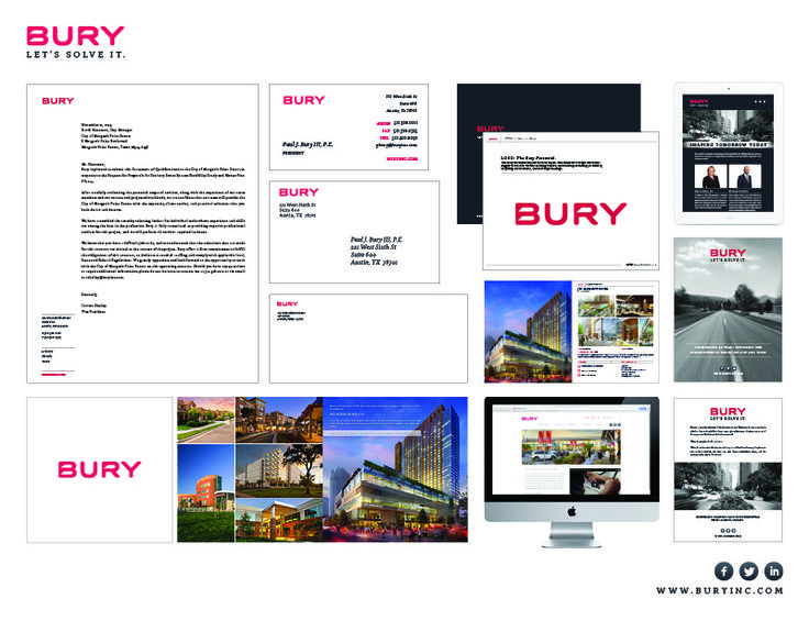 Our first place SMPS National Award - Corporate Identity, 1st Place, Bury, Austin, TX  https://local.gransnet.com/sheffield/electricians/74777-telephone-wiring-sheffield